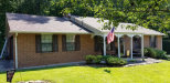 Photo of 4405 Nathan Drive, Knoxville, TN 37938 (MLS # 1080979)