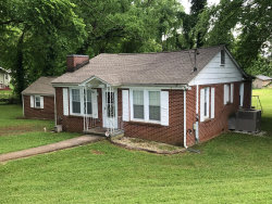 Photo of 1701 Birdsong St, Knoxville, TN 37915 (MLS # 1080982)