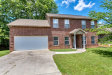 Photo of 7112 Wrens Creek Lane, Knoxville, TN 37918 (MLS # 1081017)