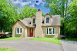 Photo of 1122 W Broadway Ave, Maryville, TN 37801 (MLS # 1081033)