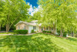 Photo of 1503 Rudder Lane, Knoxville, TN 37919 (MLS # 1081059)