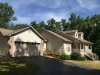 Photo of 74 Cold Water Drive, Crossville, TN 38571 (MLS # 1081075)