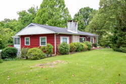 Photo of 1105 Lakeshore Drive, Kingston, TN 37763 (MLS # 1081082)