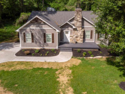 Photo of 403 Maple Loop Rd, Knoxville, TN 37920 (MLS # 1081110)
