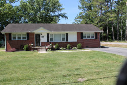 Photo of 225 Woodlawn Drive, Kingston, TN 37763 (MLS # 1081143)