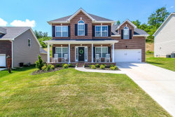Photo of 6127 Hollow View Lane, Knoxville, TN 37924 (MLS # 1081156)