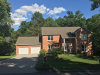 Photo of 11812 Rebel Pass, Knoxville, TN 37934 (MLS # 1081158)