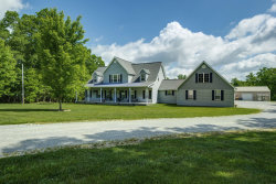 Photo of 1779 Hillendale Rd, Crossville, TN 38572 (MLS # 1081170)