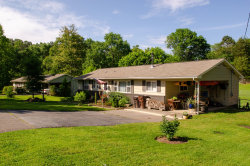 Photo of 2337 Belt Rd, Knoxville, TN 37920 (MLS # 1081202)