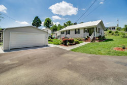 Photo of 4073 Snyder Rd 4075, Kodak, TN 37764 (MLS # 1081208)