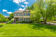 Photo of 12529 Amberset Drive, Knoxville, TN 37922 (MLS # 1081224)