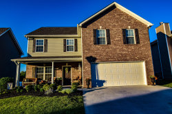 Photo of 7308 Calla Crossing Lane, Knoxville, TN 37918 (MLS # 1081239)