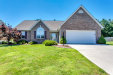 Photo of 1618 Maremont Rd, Knoxville, TN 37918 (MLS # 1081244)