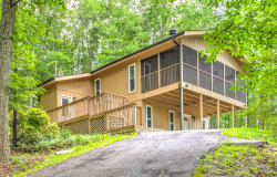 Photo of 211 Dickey Valley Rd Rd, Harriman, TN 37748 (MLS # 1081251)