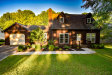 Photo of 7516 Inverrary Circle, Knoxville, TN 37918 (MLS # 1081255)