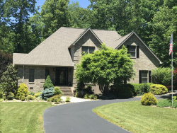 Photo of 105 Shadow Wood Lane, Crossville, TN 38571 (MLS # 1081266)