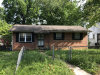 Photo of 3924 Alma Ave, Knoxville, TN 37914 (MLS # 1081268)
