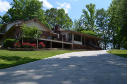 Photo of 1517 Deerfield Way, Lafollette, TN 37766 (MLS # 1081271)