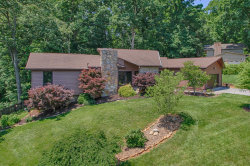 Photo of 1709 Winding Ridge Tr, Knoxville, TN 37922 (MLS # 1081295)