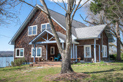 Photo of 1725 Huff Bend Lane, Ten Mile, TN 37880 (MLS # 1081299)
