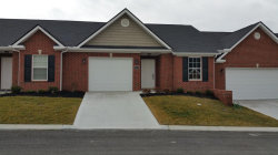 Photo of 7925 Gatekeeper Way, Knoxville, TN 37931 (MLS # 1081301)