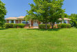 Photo of 6337 Bowstring Tr, Knoxville, TN 37920 (MLS # 1081303)