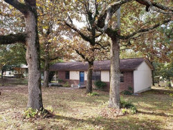 Photo of 575 Mcdowell Rd, Dunlap, TN 37327 (MLS # 1081310)