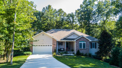 Photo of 53 Bingham Lane, Crossville, TN 38558 (MLS # 1081332)
