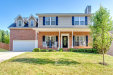 Photo of 2924 Oakleigh Township Drive, Knoxville, TN 37921 (MLS # 1081343)