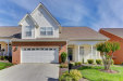Photo of 7738 Charmwood Way, Knoxville, TN 37938 (MLS # 1081347)