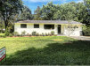 Photo of 749 Cessna Rd, Knoxville, TN 37919 (MLS # 1081349)