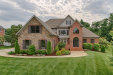Photo of 1538 Wembley Hills Rd, Knoxville, TN 37922 (MLS # 1081352)