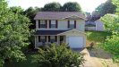 Photo of 6249 Vandemere Drive, Knoxville, TN 37921 (MLS # 1081358)