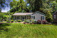 Photo of 908 Forest Heights Rd, Knoxville, TN 37919 (MLS # 1081376)
