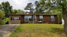 Photo of 4213 Mascarene Rd, Knoxville, TN 37921 (MLS # 1081381)