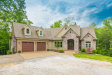 Photo of 4877 Shell Lane, Knoxville, TN 37918 (MLS # 1081406)