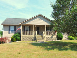 Photo of 130 Vancon Drive, Kingston, TN 37763 (MLS # 1081459)