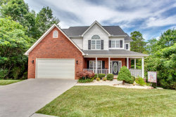 Photo of 4435 Platinum Drive, Knoxville, TN 37938 (MLS # 1081493)