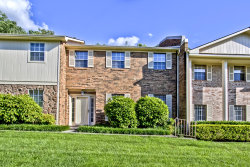 Photo of 7914 Gleason Drive 1126, Knoxville, TN 37919 (MLS # 1081503)