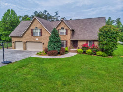 Photo of 141 Mill Chase Drive, Strawberry Plains, TN 37871 (MLS # 1081512)