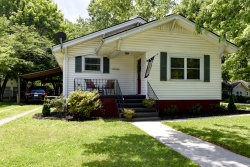 Photo of 1716 Price Ave, Knoxville, TN 37920 (MLS # 1081514)
