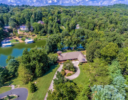 Photo of 12550 Rivendell Way, Knoxville, TN 37922 (MLS # 1081525)