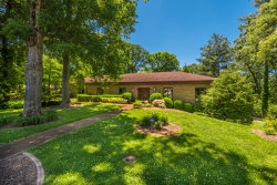 Photo of 601 Westborough Rd, Knoxville, TN 37909 (MLS # 1081550)