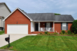 Photo of 2024 Cedargreens Rd, Knoxville, TN 37924 (MLS # 1081570)