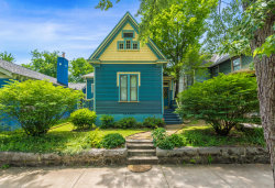 Photo of 717 Deery St, Knoxville, TN 37917 (MLS # 1081574)