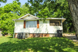 Photo of 2831 Nichols Ave, Knoxville, TN 37917 (MLS # 1081583)