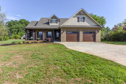 Photo of 4819 Old Niles Ferry Rd, Maryville, TN 37801 (MLS # 1081602)
