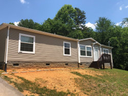 Photo of 1430 Chert Pit Rd, Knoxville, TN 37923 (MLS # 1081615)
