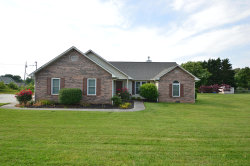 Photo of 224 S Hobbs Rd, Knoxville, TN 37934 (MLS # 1081628)