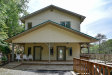 Photo of 851 Pleasure Rd, Sevierville, TN 37876 (MLS # 1081671)
